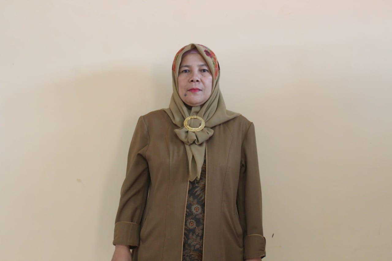 Yunimar
